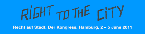 Datei:kongress-header_wiki.png